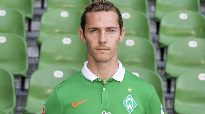 Profile picture of Ludovic Obraniak