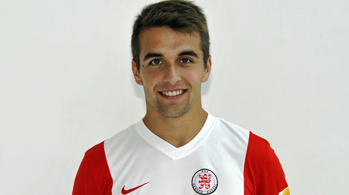 Profile picture of Marco Dawid