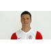 Profilbild von Tobias Damm