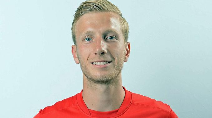 Profilbild von Jan Biggel
