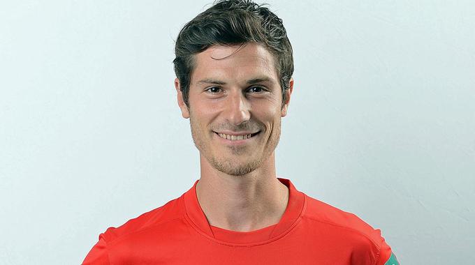 Profilbild von Matthias Schwarz