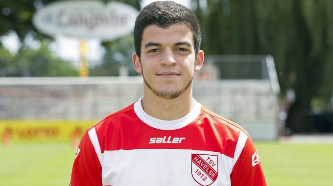 Profilbild von Erhan Yilmaz