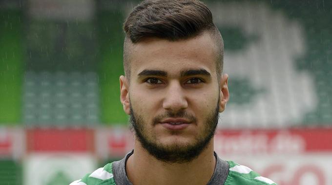 Profilbild von Aykut Civelek