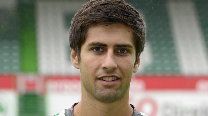 Profilbild von Kai Hufnagel