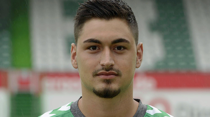 Profilbild von Lino D'Adamo