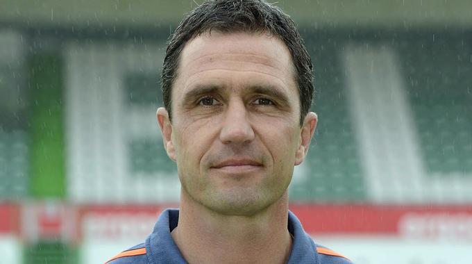 Profilbild von Mirko Reichel