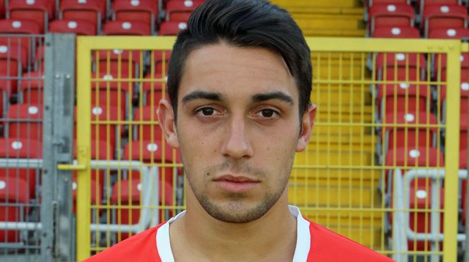 Profilbild von Fabio La Monica