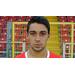 Profile picture of Fabio La Monica
