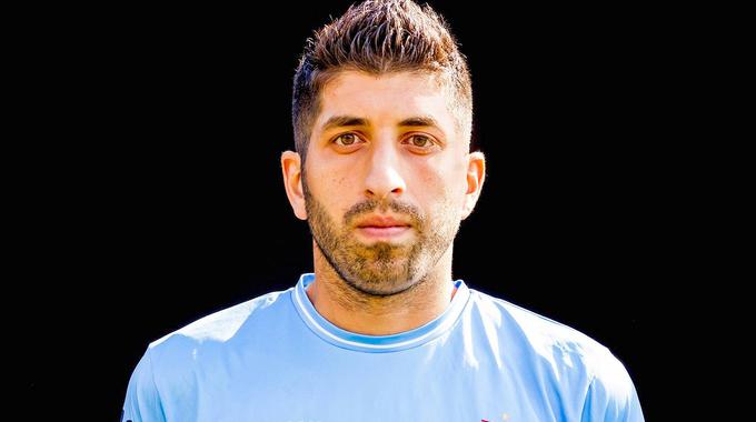 Profile picture of Murat Doymus