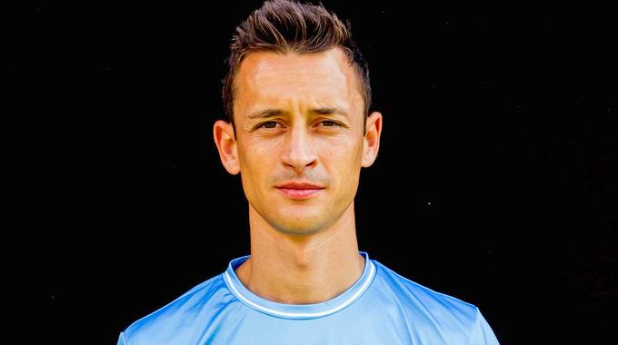 Profile picture of Umit Ergirdi
