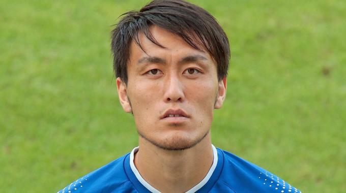 Profilbild von Hiromu Watahiki