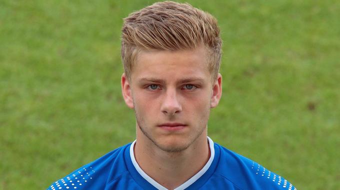 Profile picture of Jan-Luca Ahillen