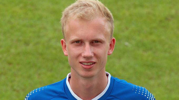 Profile picture of Markus Rohe