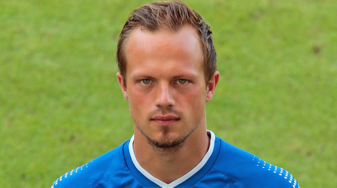 Profile picture of Sebastian Schepers