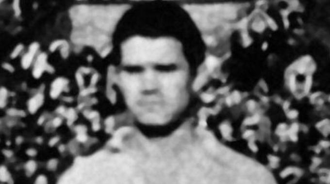 Profilbild von Rudolf Noack