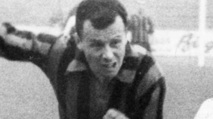 Profilbild von Erwin Stein