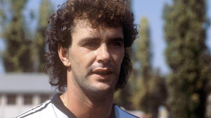 Profilbild von Gerd Strack