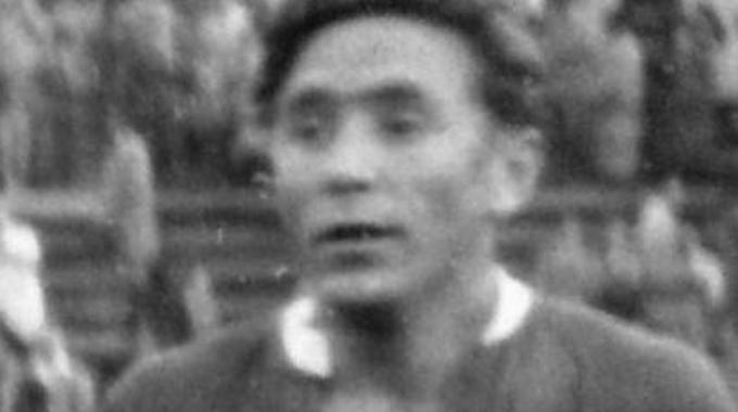 Profilbild von Hans Haferkamp
