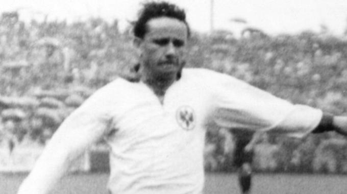 Profilbild von Erich Bäumler