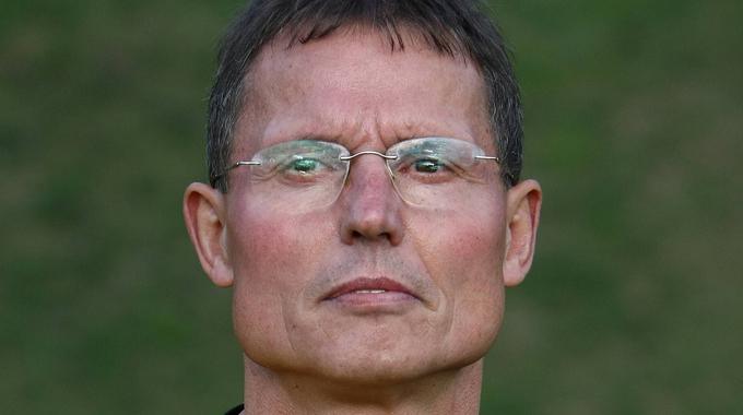 Profilbild von Frank Richter