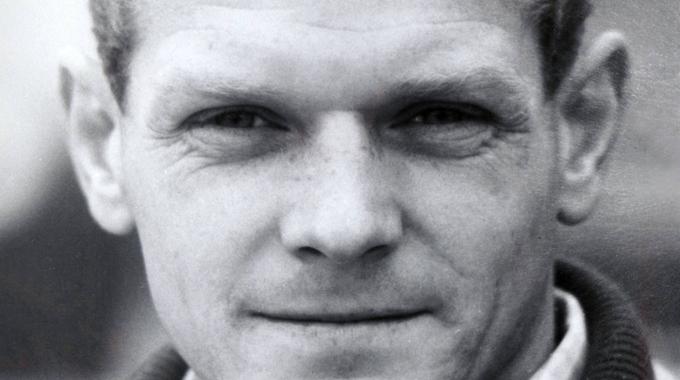 Profile picture of Kurt Liebrecht