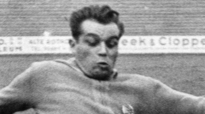 Profilbild von Horst Schade