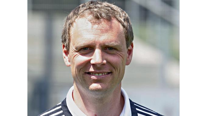 Profilbild von Christian Braun