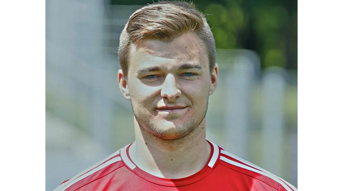 Profile picture of Jonas Meichelbock