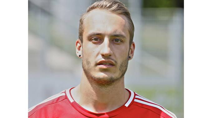 Profilbild vonMichael Geldhauser
