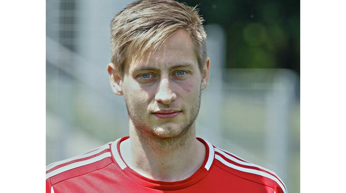 Profilbild von Sebastian Schmeiser