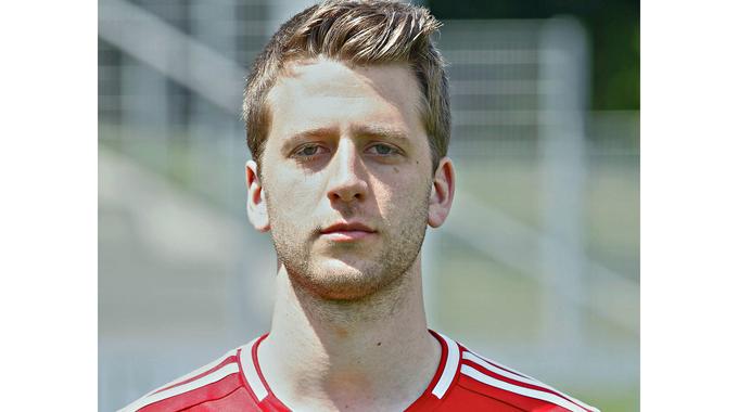 Profilbild von Thomas Thönnessen