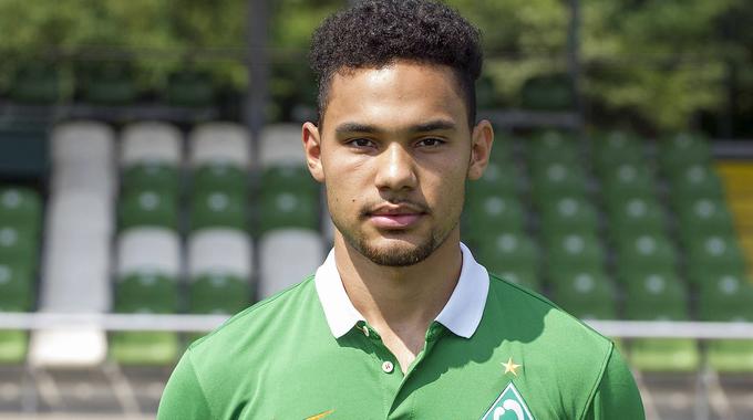 Profile picture of Herbert Bockhorn
