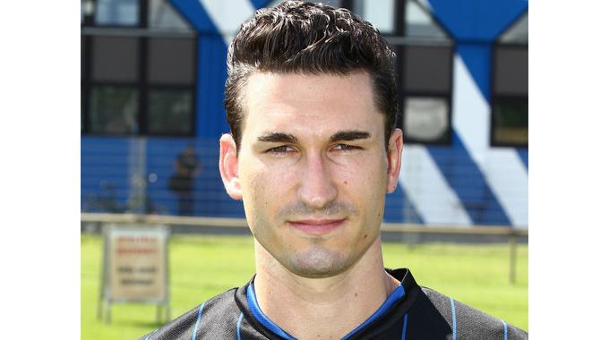 Profilbild vonChristian Mühlbauer