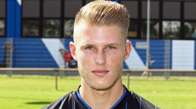 Profilbild vonNico Seegert