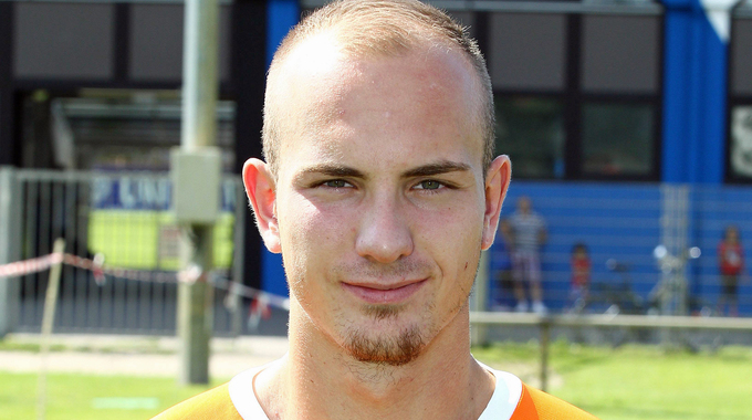 Profilbild von Sebastian Brune