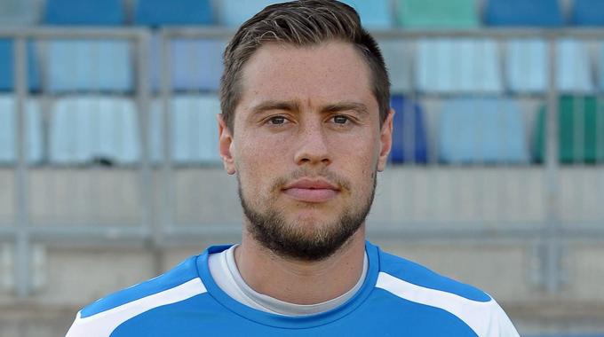 Profilbild von Christian Henel