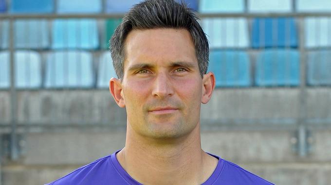 Profilbild von Frank Steigelmann