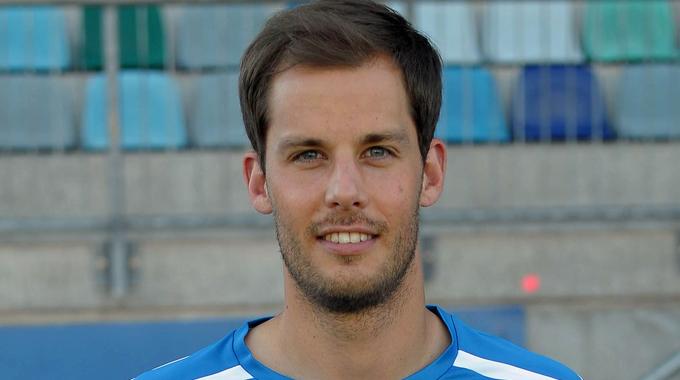 Profilbild von Karsten Schug
