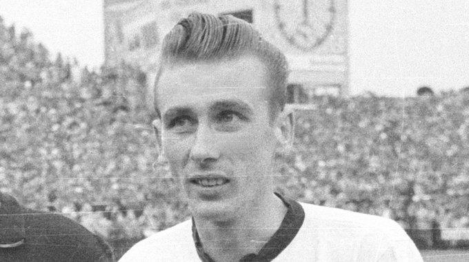 Profilbild vonHorst Eckel