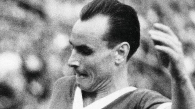 Profilbild von Hans-Dieter Krampe