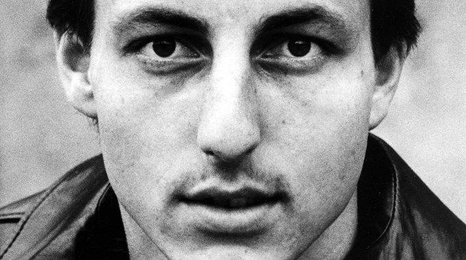 Profilbild von Frank Baum