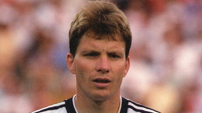 Profilbild von Michael Tarnat