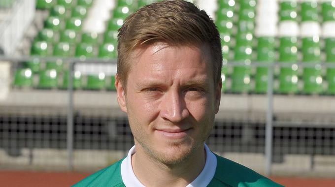Profilbild von Christian Grimm
