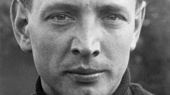 Profilbild von Helmut Jahn