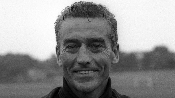 Profilbild von Jakob Streitle