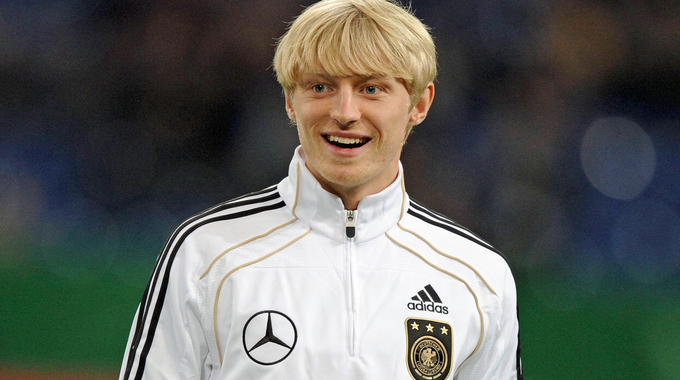 Profile picture of Andreas Beck