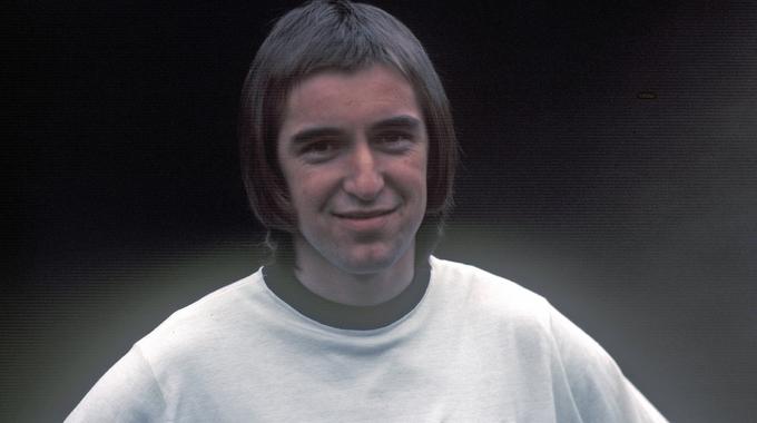 Profile picture of Dietmar Danner