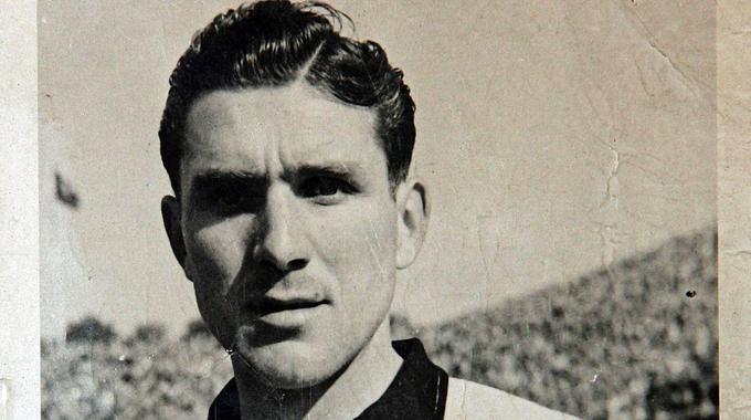 Profilbild von Erich Retter