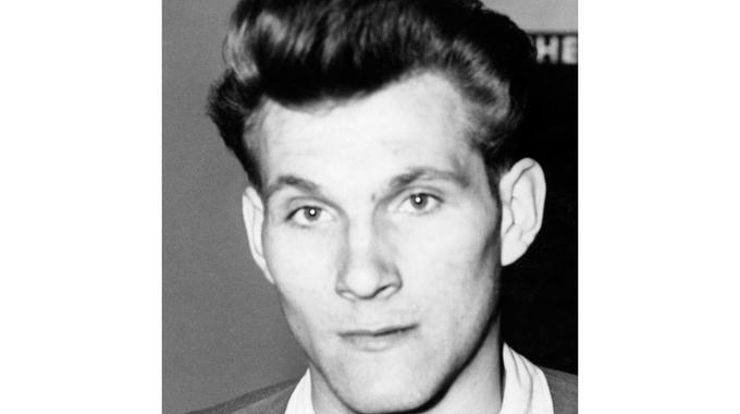 Profilbild von Ernst Lindner