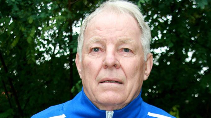 Profilbild von Günter Hoge